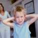 http://ensan20.ir/how-to-treat-stubborn-children/